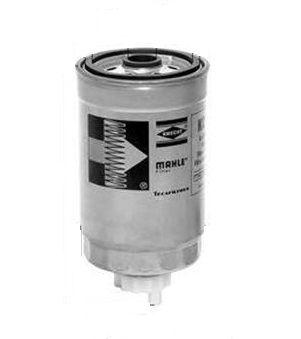 fuel filter land rover defender discovery ii td5 coffs. Black Bedroom Furniture Sets. Home Design Ideas
